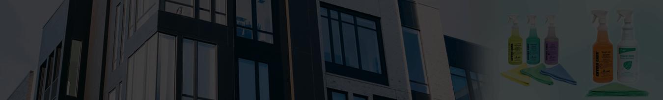 Condos / Apartment