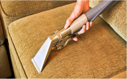 How to get the nasty pet smell out of your vacuum cleaner?