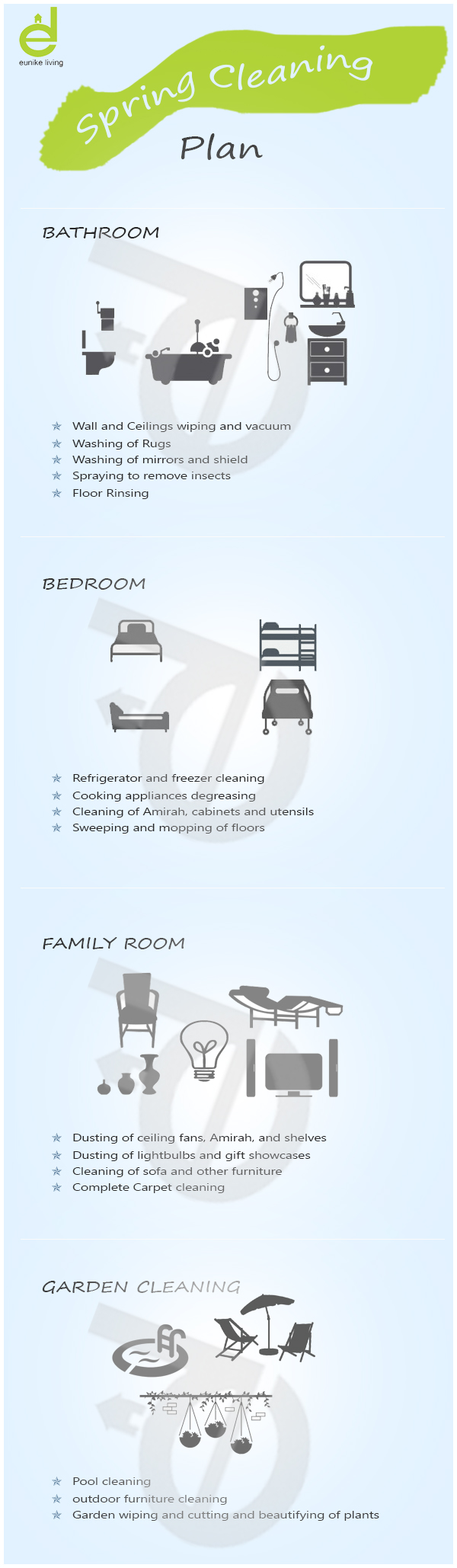 spring cleaning services singapore